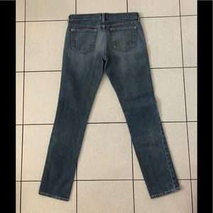 """Old Navy Jeans - Old Navy - size 6 long """"The Diva"""""""